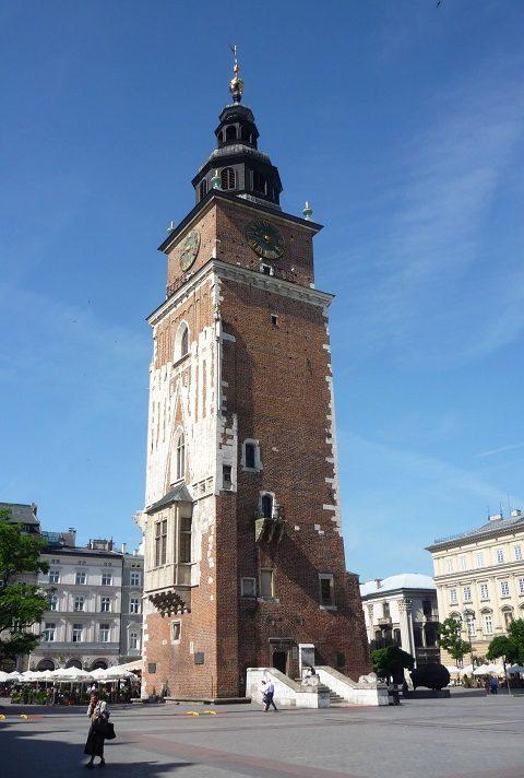 ayuntamiento_krakow (1)