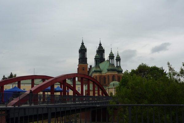 isla_poznan (2)