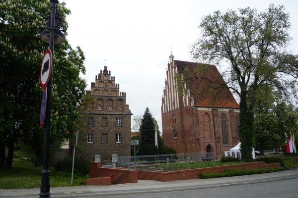 isla_poznan (3)