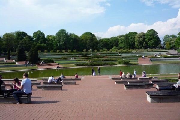 jardin_citadel (1)