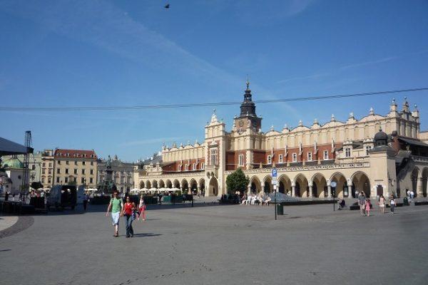 krakow_rynek (4)