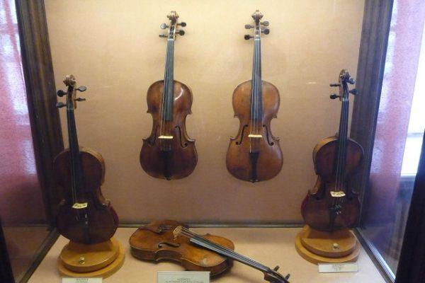 museo_musica (3)