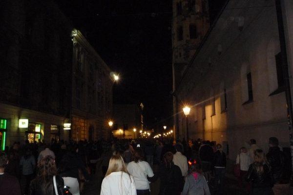 noche_cracovia (1)