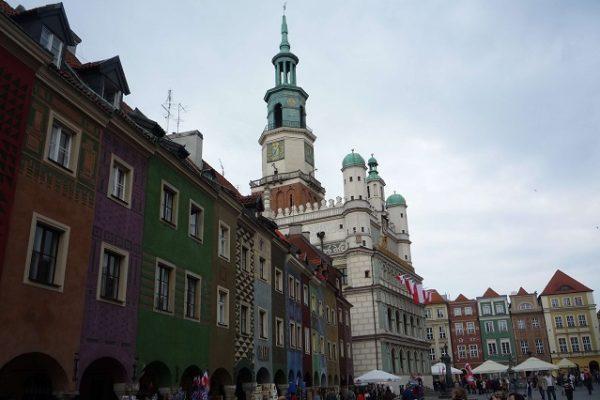 poznan_rynek (1)