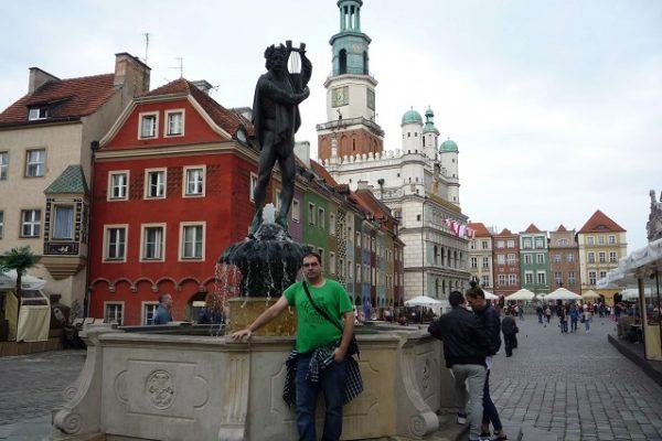 poznan_rynek (3)