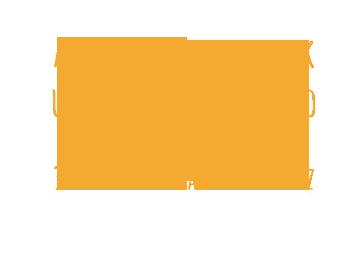 Un país en el maletero – Los pueblos blancos de Cádiz